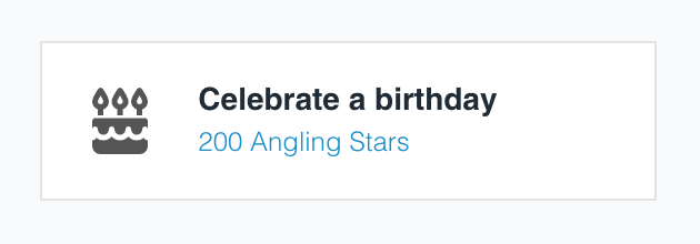 celebrateabirthday.png